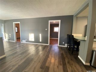 Photo 5: 912 105th Street in North Battleford: Paciwin Residential for sale : MLS®# SK833530