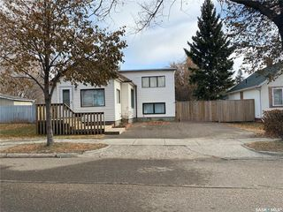 Photo 22: 912 105th Street in North Battleford: Paciwin Residential for sale : MLS®# SK833530