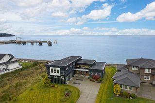 Photo 53: 4 1310 Wilkinson Rd in : CV Comox Peninsula House for sale (Comox Valley)  : MLS®# 860262