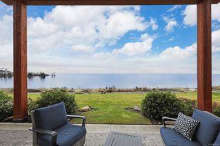Photo 47: 4 1310 Wilkinson Rd in : CV Comox Peninsula House for sale (Comox Valley)  : MLS®# 860262