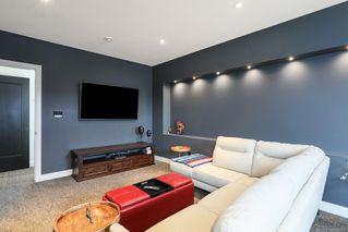 Photo 35: 4 1310 Wilkinson Rd in : CV Comox Peninsula House for sale (Comox Valley)  : MLS®# 860262