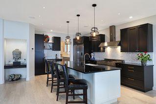 Photo 7: 4 1310 Wilkinson Rd in : CV Comox Peninsula House for sale (Comox Valley)  : MLS®# 860262