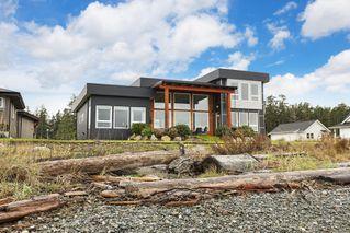 Photo 45: 4 1310 Wilkinson Rd in : CV Comox Peninsula House for sale (Comox Valley)  : MLS®# 860262