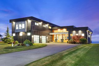 Photo 5: 4 1310 Wilkinson Rd in : CV Comox Peninsula House for sale (Comox Valley)  : MLS®# 860262