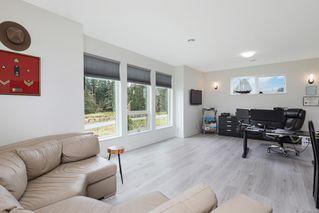 Photo 36: 4 1310 Wilkinson Rd in : CV Comox Peninsula House for sale (Comox Valley)  : MLS®# 860262