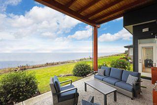 Photo 48: 4 1310 Wilkinson Rd in : CV Comox Peninsula House for sale (Comox Valley)  : MLS®# 860262