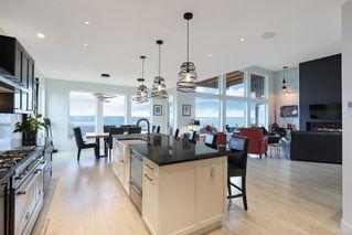 Photo 21: 4 1310 Wilkinson Rd in : CV Comox Peninsula House for sale (Comox Valley)  : MLS®# 860262