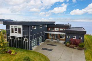 Photo 52: 4 1310 Wilkinson Rd in : CV Comox Peninsula House for sale (Comox Valley)  : MLS®# 860262