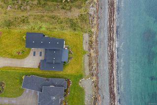 Photo 51: 4 1310 Wilkinson Rd in : CV Comox Peninsula House for sale (Comox Valley)  : MLS®# 860262