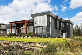 Photo 39: 4 1310 Wilkinson Rd in : CV Comox Peninsula House for sale (Comox Valley)  : MLS®# 860262