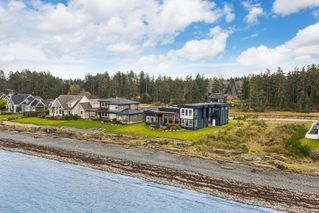 Photo 15: 4 1310 Wilkinson Rd in : CV Comox Peninsula House for sale (Comox Valley)  : MLS®# 860262