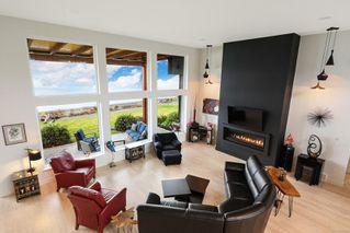 Photo 18: 4 1310 Wilkinson Rd in : CV Comox Peninsula House for sale (Comox Valley)  : MLS®# 860262