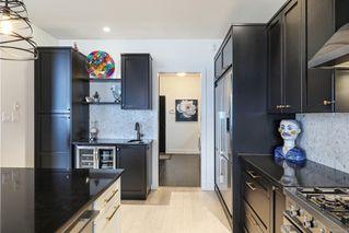 Photo 23: 4 1310 Wilkinson Rd in : CV Comox Peninsula House for sale (Comox Valley)  : MLS®# 860262