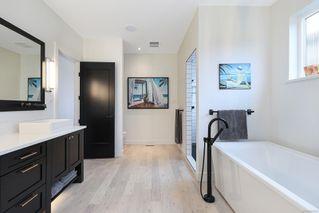 Photo 28: 4 1310 Wilkinson Rd in : CV Comox Peninsula House for sale (Comox Valley)  : MLS®# 860262
