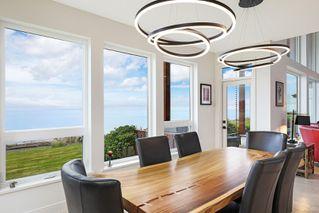 Photo 20: 4 1310 Wilkinson Rd in : CV Comox Peninsula House for sale (Comox Valley)  : MLS®# 860262