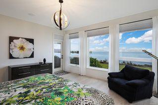 Photo 27: 4 1310 Wilkinson Rd in : CV Comox Peninsula House for sale (Comox Valley)  : MLS®# 860262