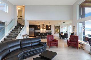 Photo 9: 4 1310 Wilkinson Rd in : CV Comox Peninsula House for sale (Comox Valley)  : MLS®# 860262