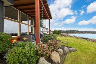 Photo 46: 4 1310 Wilkinson Rd in : CV Comox Peninsula House for sale (Comox Valley)  : MLS®# 860262