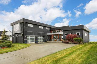 Photo 11: 4 1310 Wilkinson Rd in : CV Comox Peninsula House for sale (Comox Valley)  : MLS®# 860262
