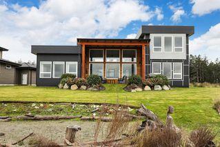 Photo 12: 4 1310 Wilkinson Rd in : CV Comox Peninsula House for sale (Comox Valley)  : MLS®# 860262