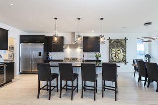 Photo 22: 4 1310 Wilkinson Rd in : CV Comox Peninsula House for sale (Comox Valley)  : MLS®# 860262