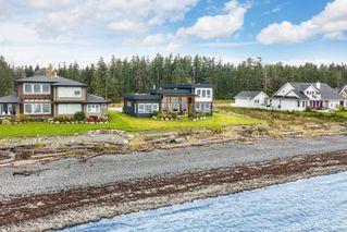 Photo 50: 4 1310 Wilkinson Rd in : CV Comox Peninsula House for sale (Comox Valley)  : MLS®# 860262