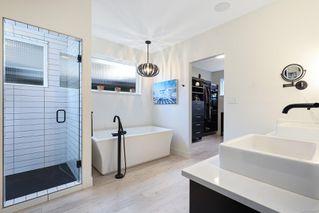 Photo 29: 4 1310 Wilkinson Rd in : CV Comox Peninsula House for sale (Comox Valley)  : MLS®# 860262