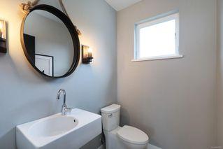 Photo 25: 4 1310 Wilkinson Rd in : CV Comox Peninsula House for sale (Comox Valley)  : MLS®# 860262