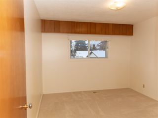 Photo 7: 1575 IRWIN Street in Prince George: Seymour House for sale (PG City Central (Zone 72))  : MLS®# R2518366