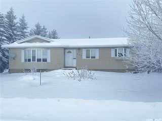 Photo 1: 260 Clark Avenue in Asquith: Residential for sale : MLS®# SK834323