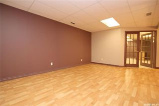 Photo 33: 260 Clark Avenue in Asquith: Residential for sale : MLS®# SK834323