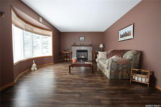 Photo 15: 260 Clark Avenue in Asquith: Residential for sale : MLS®# SK834323