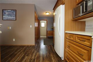 Photo 6: 260 Clark Avenue in Asquith: Residential for sale : MLS®# SK834323