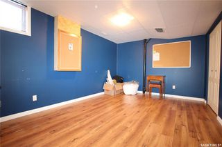 Photo 32: 260 Clark Avenue in Asquith: Residential for sale : MLS®# SK834323