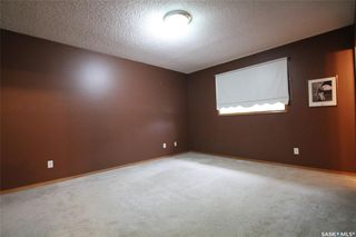 Photo 20: 260 Clark Avenue in Asquith: Residential for sale : MLS®# SK834323