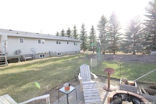 Photo 36: 260 Clark Avenue in Asquith: Residential for sale : MLS®# SK834323