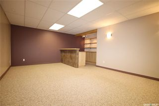 Photo 28: 260 Clark Avenue in Asquith: Residential for sale : MLS®# SK834323