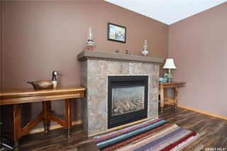 Photo 24: 260 Clark Avenue in Asquith: Residential for sale : MLS®# SK834323