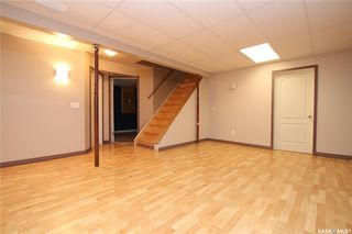 Photo 27: 260 Clark Avenue in Asquith: Residential for sale : MLS®# SK834323