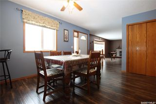Photo 19: 260 Clark Avenue in Asquith: Residential for sale : MLS®# SK834323