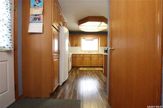 Photo 5: 260 Clark Avenue in Asquith: Residential for sale : MLS®# SK834323