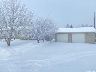 Photo 2: 260 Clark Avenue in Asquith: Residential for sale : MLS®# SK834323