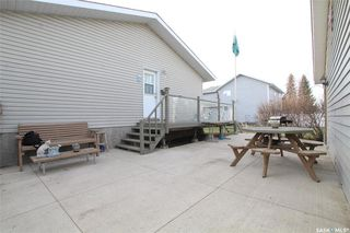 Photo 35: 260 Clark Avenue in Asquith: Residential for sale : MLS®# SK834323