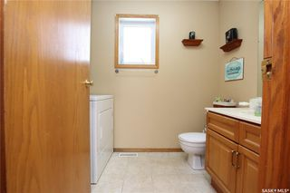 Photo 4: 260 Clark Avenue in Asquith: Residential for sale : MLS®# SK834323