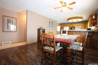 Photo 13: 260 Clark Avenue in Asquith: Residential for sale : MLS®# SK834323