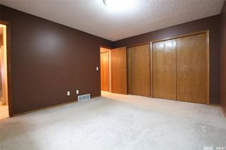 Photo 21: 260 Clark Avenue in Asquith: Residential for sale : MLS®# SK834323