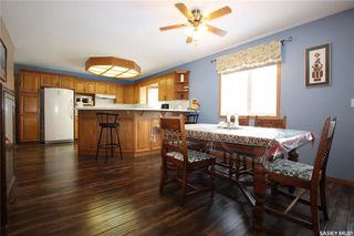 Photo 11: 260 Clark Avenue in Asquith: Residential for sale : MLS®# SK834323