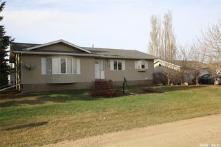 Photo 41: 260 Clark Avenue in Asquith: Residential for sale : MLS®# SK834323
