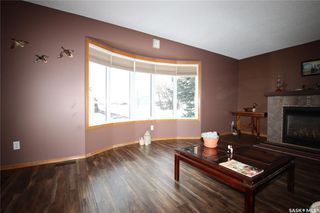Photo 16: 260 Clark Avenue in Asquith: Residential for sale : MLS®# SK834323