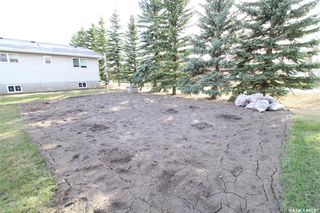 Photo 37: 260 Clark Avenue in Asquith: Residential for sale : MLS®# SK834323